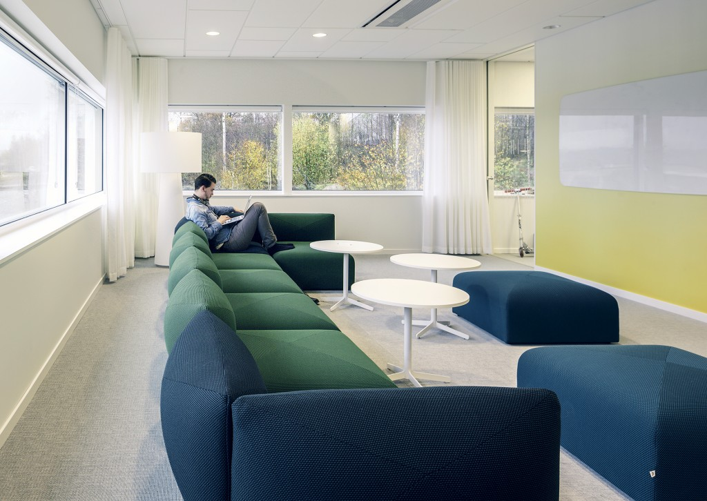 156f0ed36 Centiro – Input interior – Projects